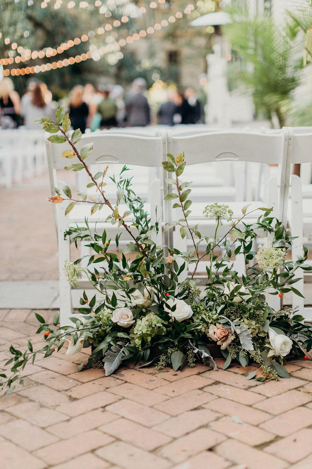 bohrenstein_wedding__383.JPG