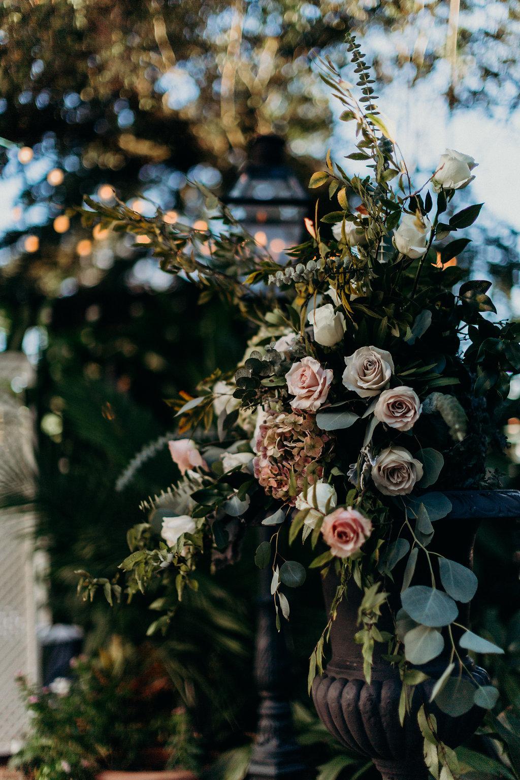 bohrenstein_wedding__259.JPG