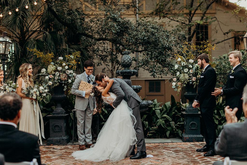 bohrenstein_wedding__484.JPG