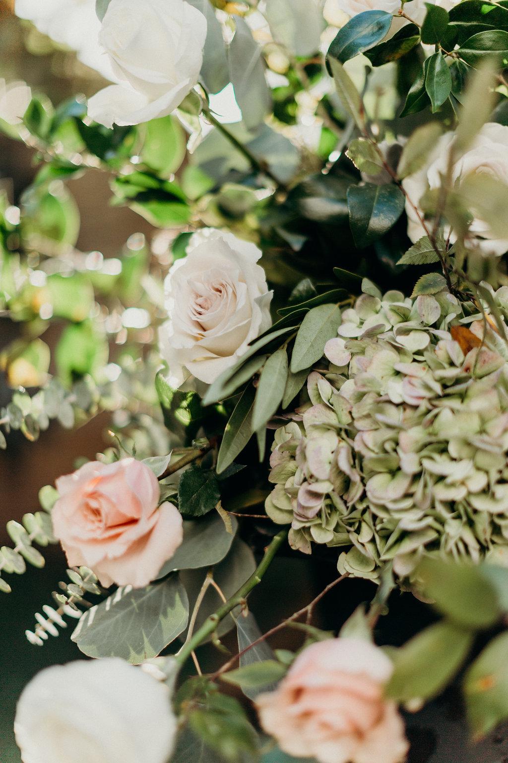 bohrenstein_wedding__260.JPG