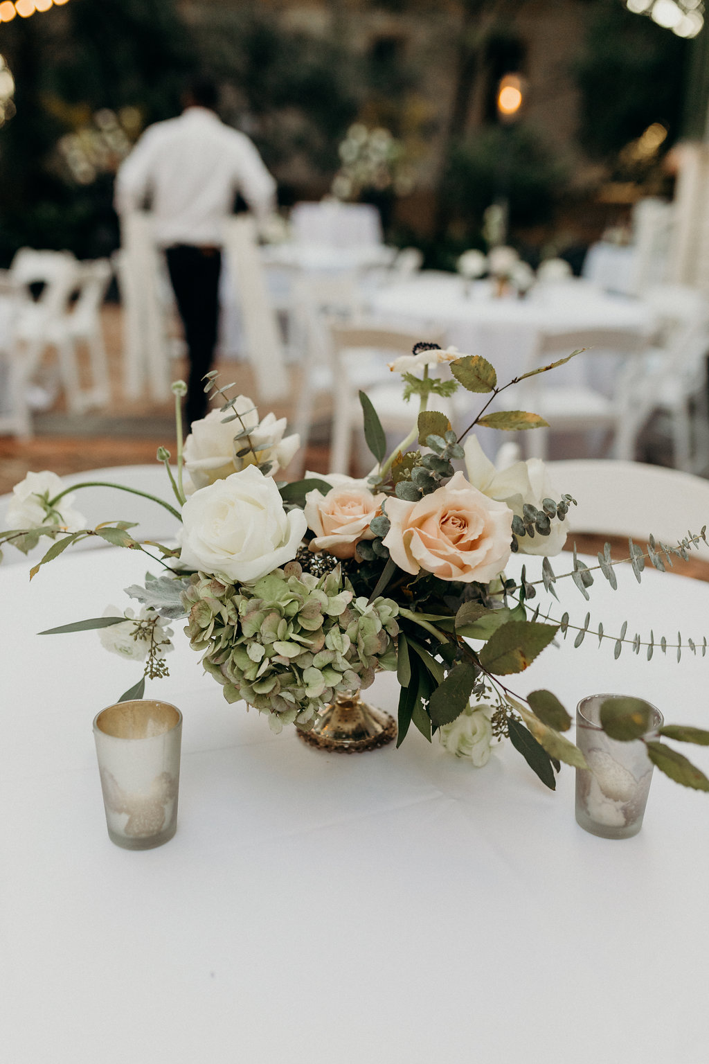 bohrenstein_wedding__509.JPG