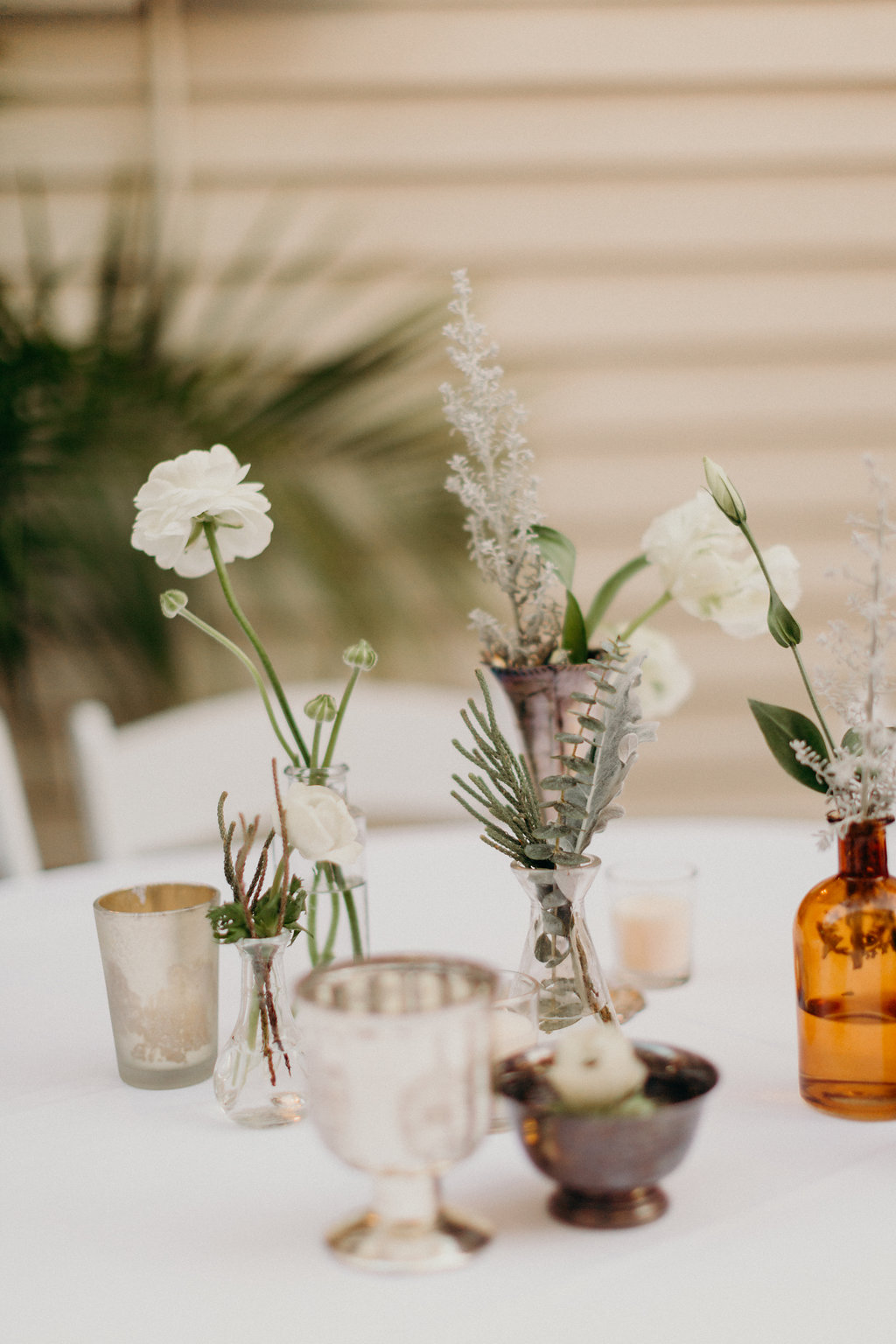 bohrenstein_wedding__512.JPG