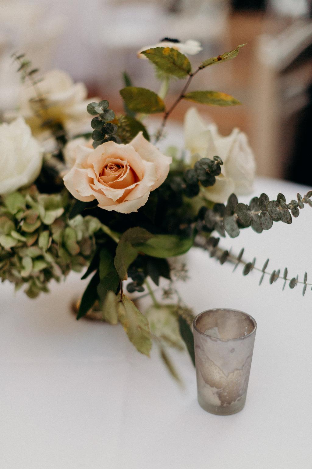 bohrenstein_wedding__517.JPG