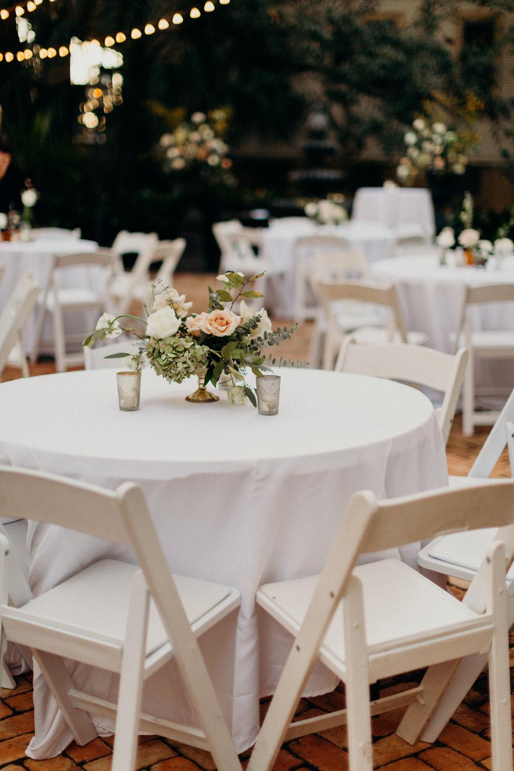 bohrenstein_wedding__515.JPG
