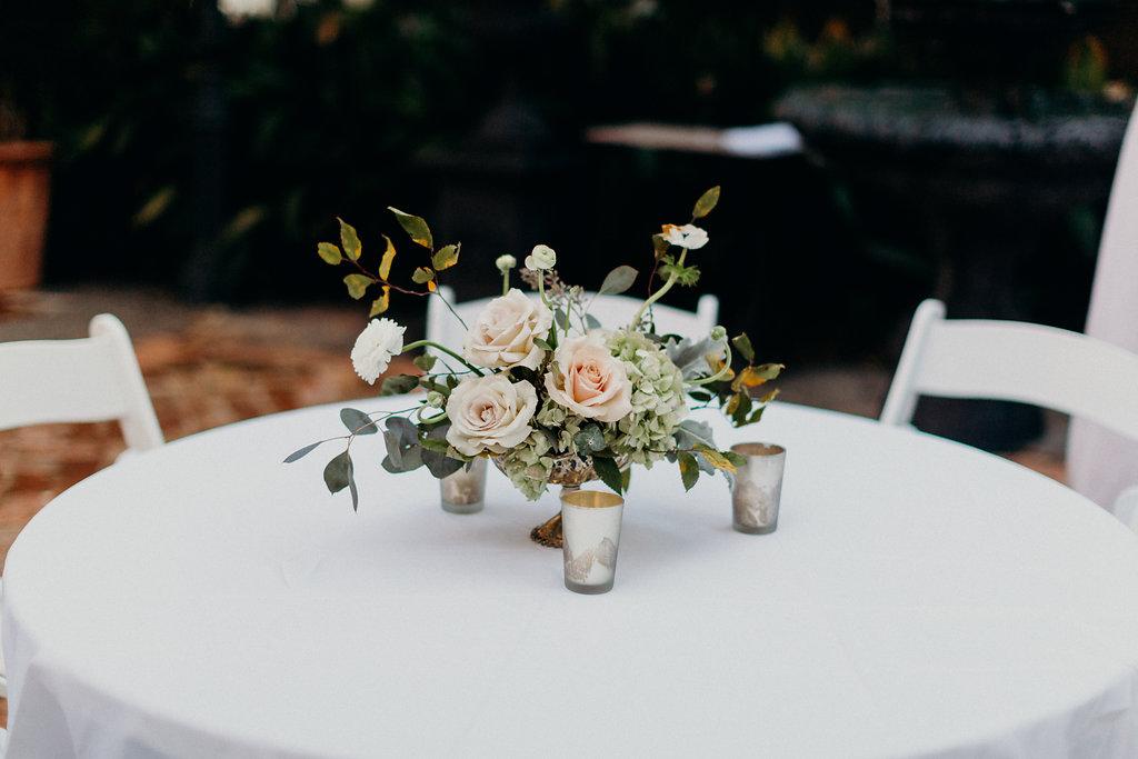 bohrenstein_wedding__519.JPG