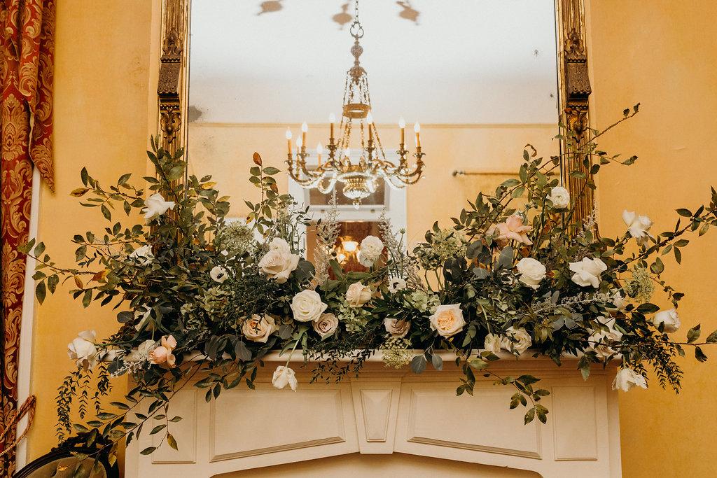 bohrenstein_wedding__704.JPG
