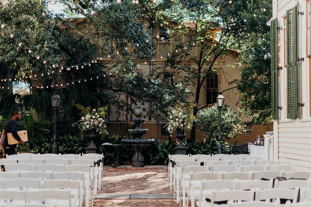 bohrenstein_wedding__255.JPG