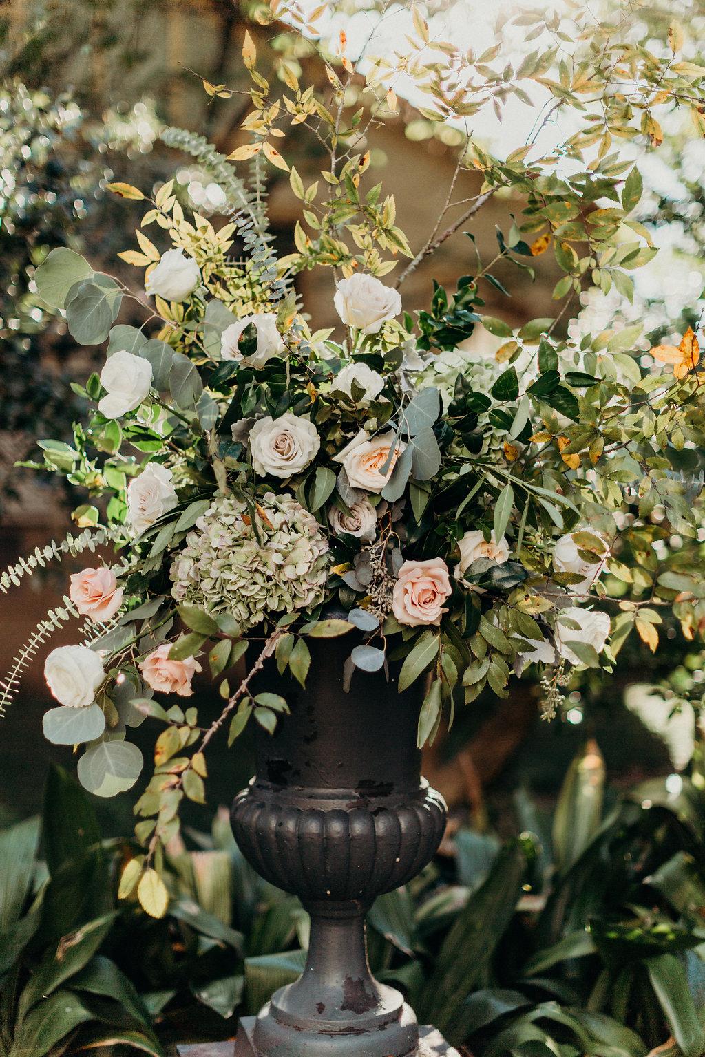 bohrenstein_wedding__258.JPG