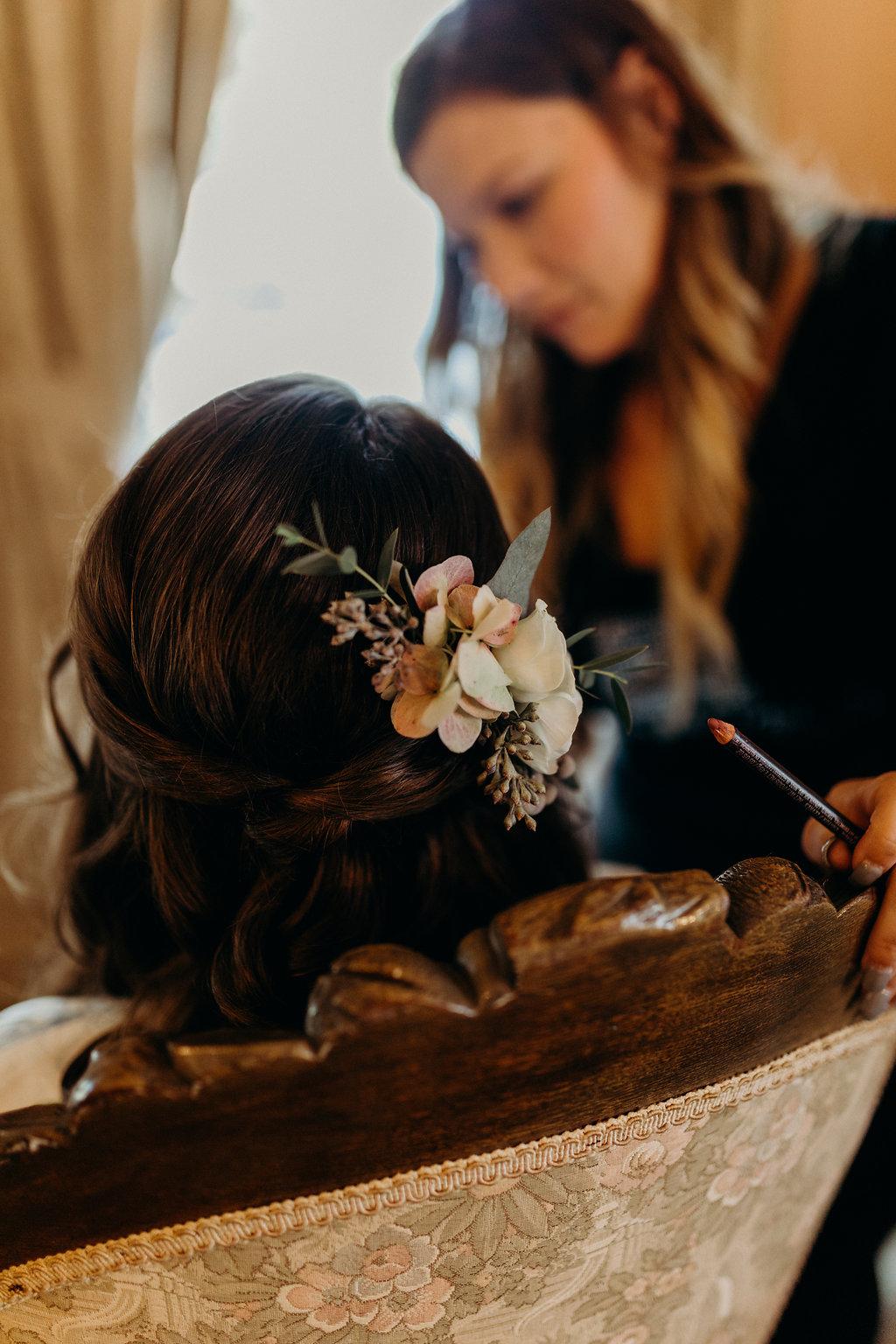 bohrenstein_wedding__12.JPG