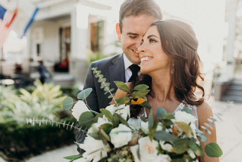 bohrenstein_wedding__172.JPG