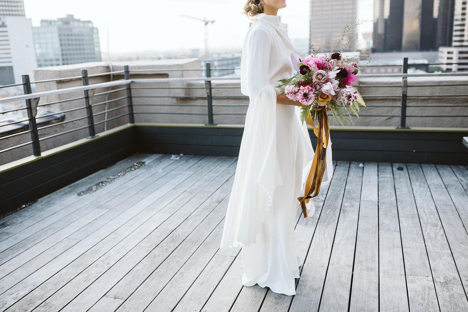 sean_shannon_wedding-160_websize.jpg