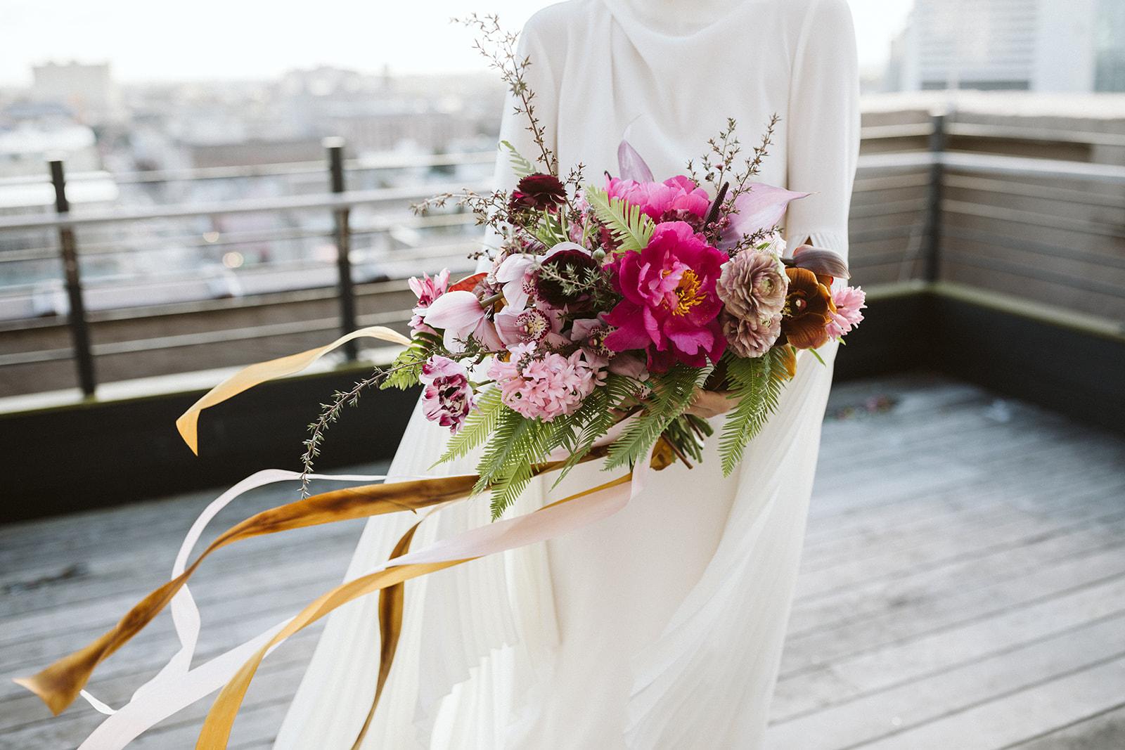 sean_shannon_wedding-164_websize.jpg