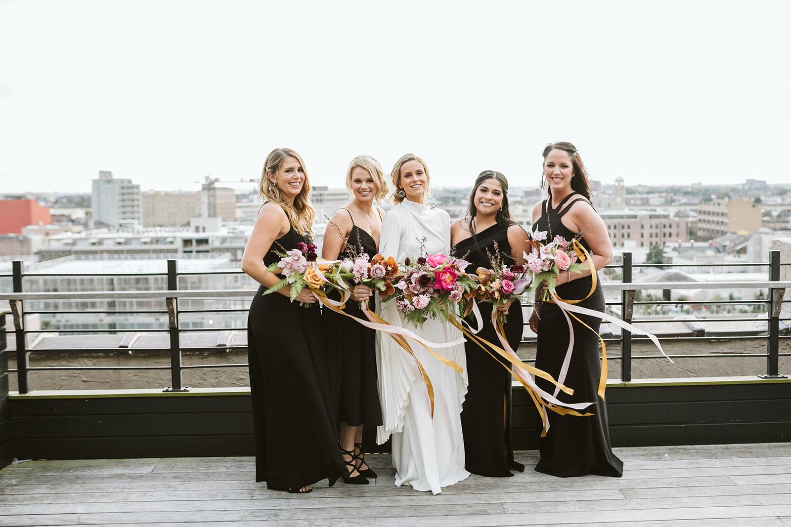 sean_shannon_wedding-357_websize.jpg