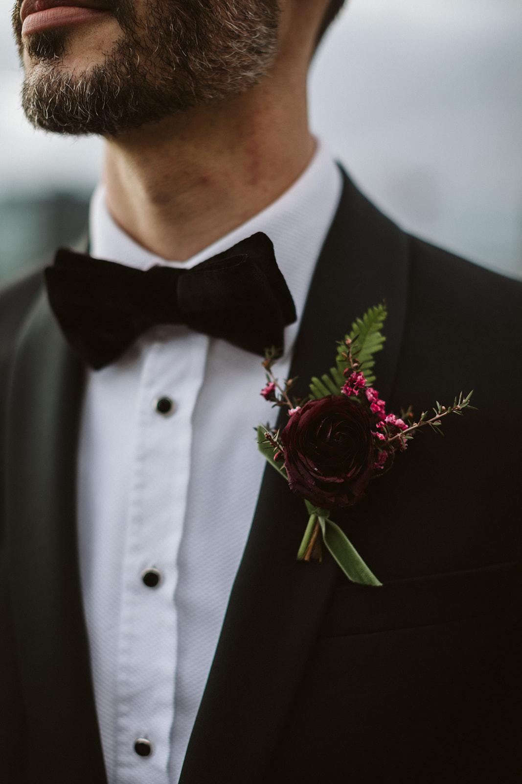 sean_shannon_wedding-367_websize.jpg