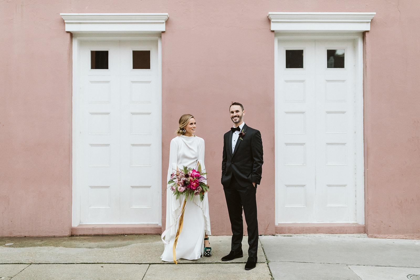 sean_shannon_wedding-438_websize.jpg