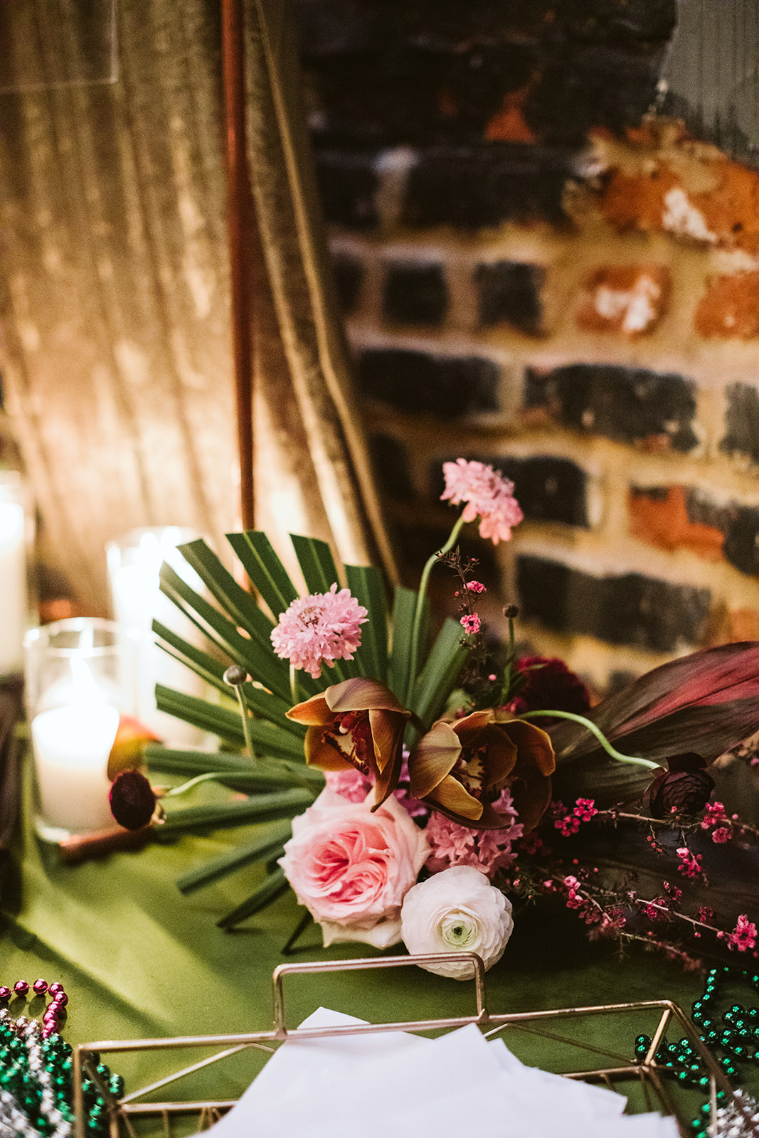 sean_shannon_wedding-497_websize.jpg