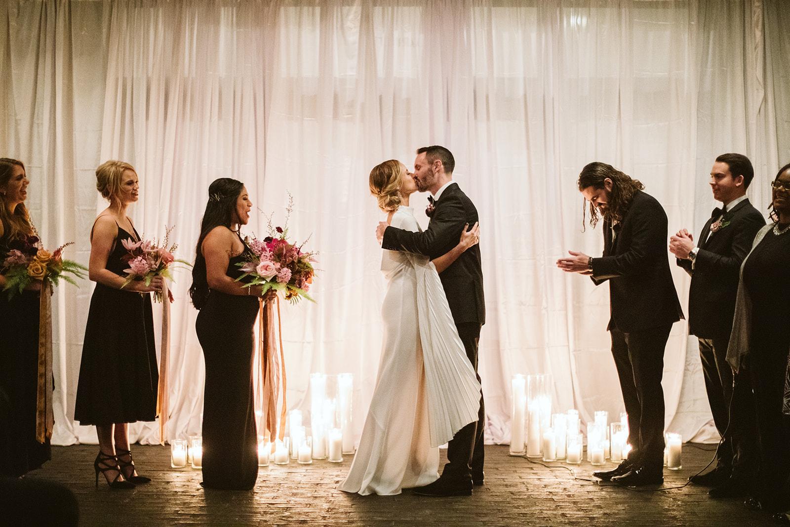 sean_shannon_wedding-603_websize.jpg