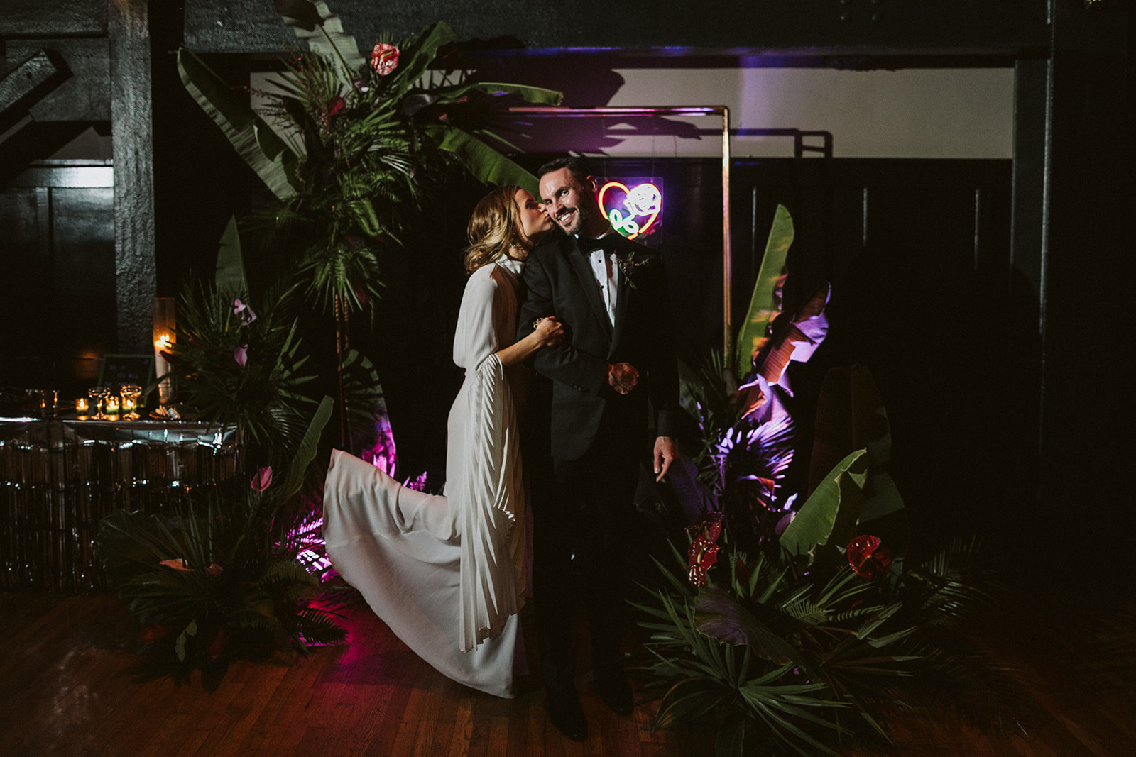 sean_shannon_wedding-954_websize.jpg