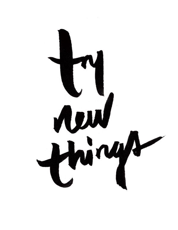 advice2-trynewthings-3.jpg