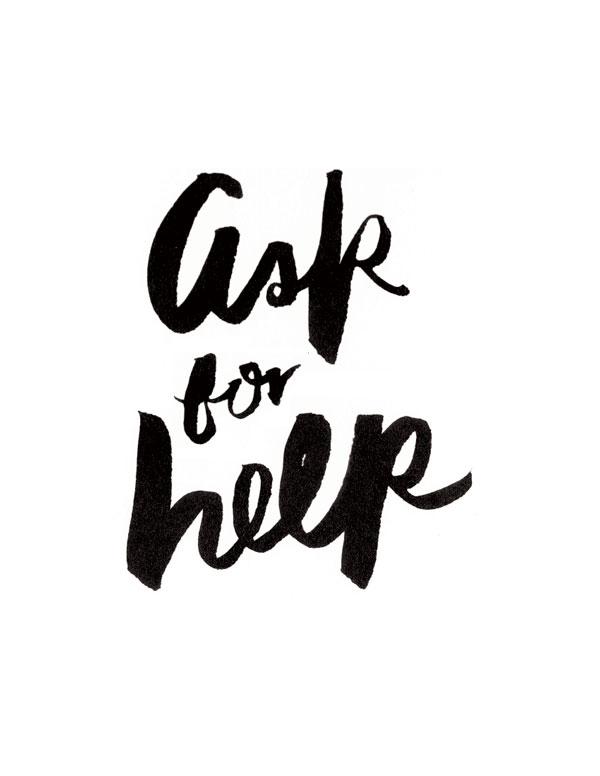 advice3-askforhelp.jpg