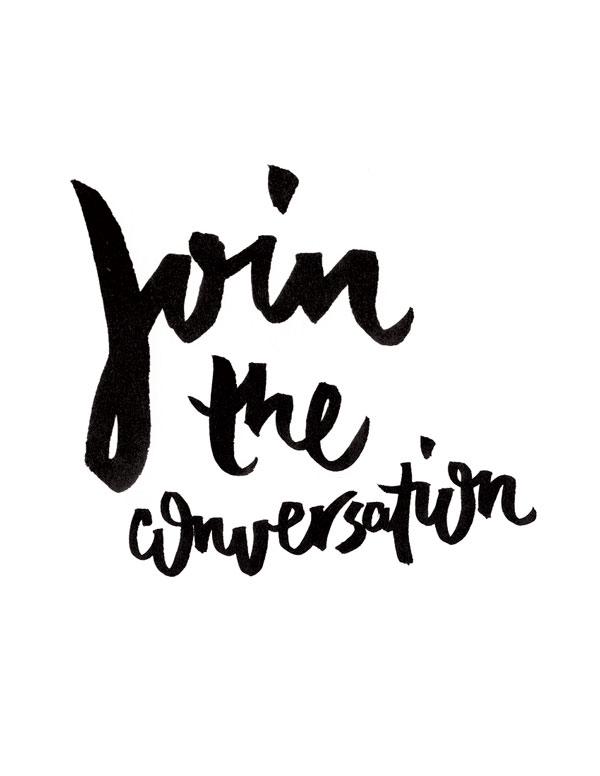 advice4-jointheconversation.jpg