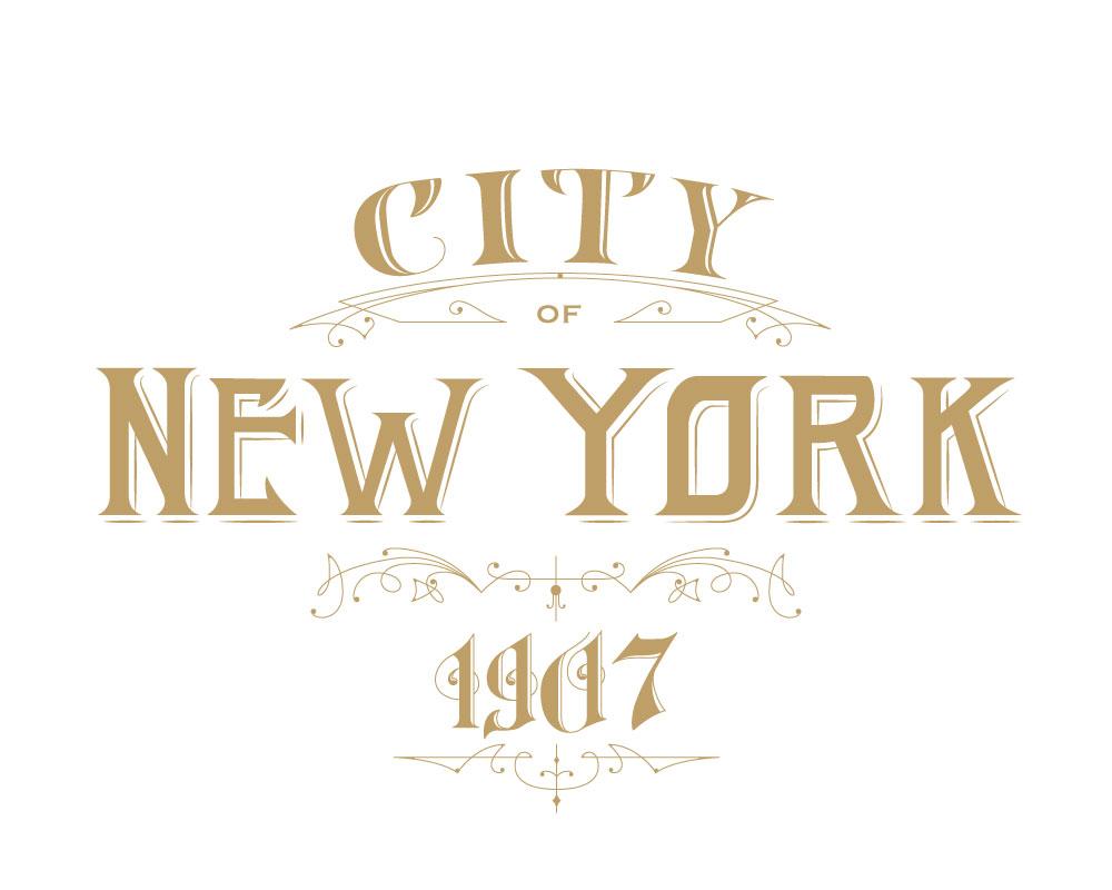 mu-cityofnewyork-lettering.jpg