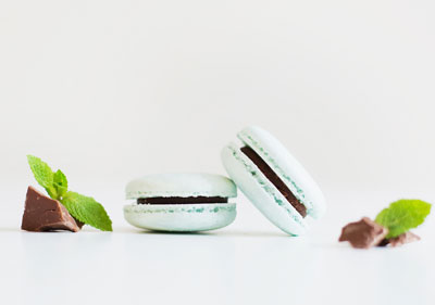 macaron-chocolatemint.jpg