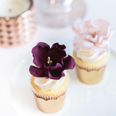 cupcakes-table-e.jpg