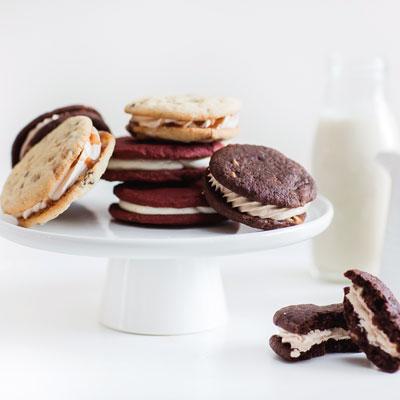 cookies-table-a.jpg