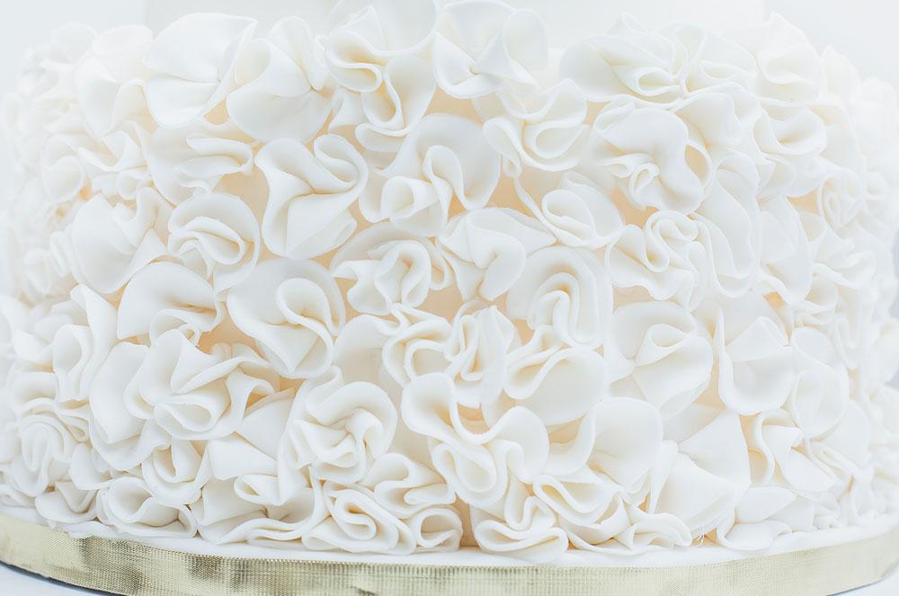 marshmallow-favours-b.jpg