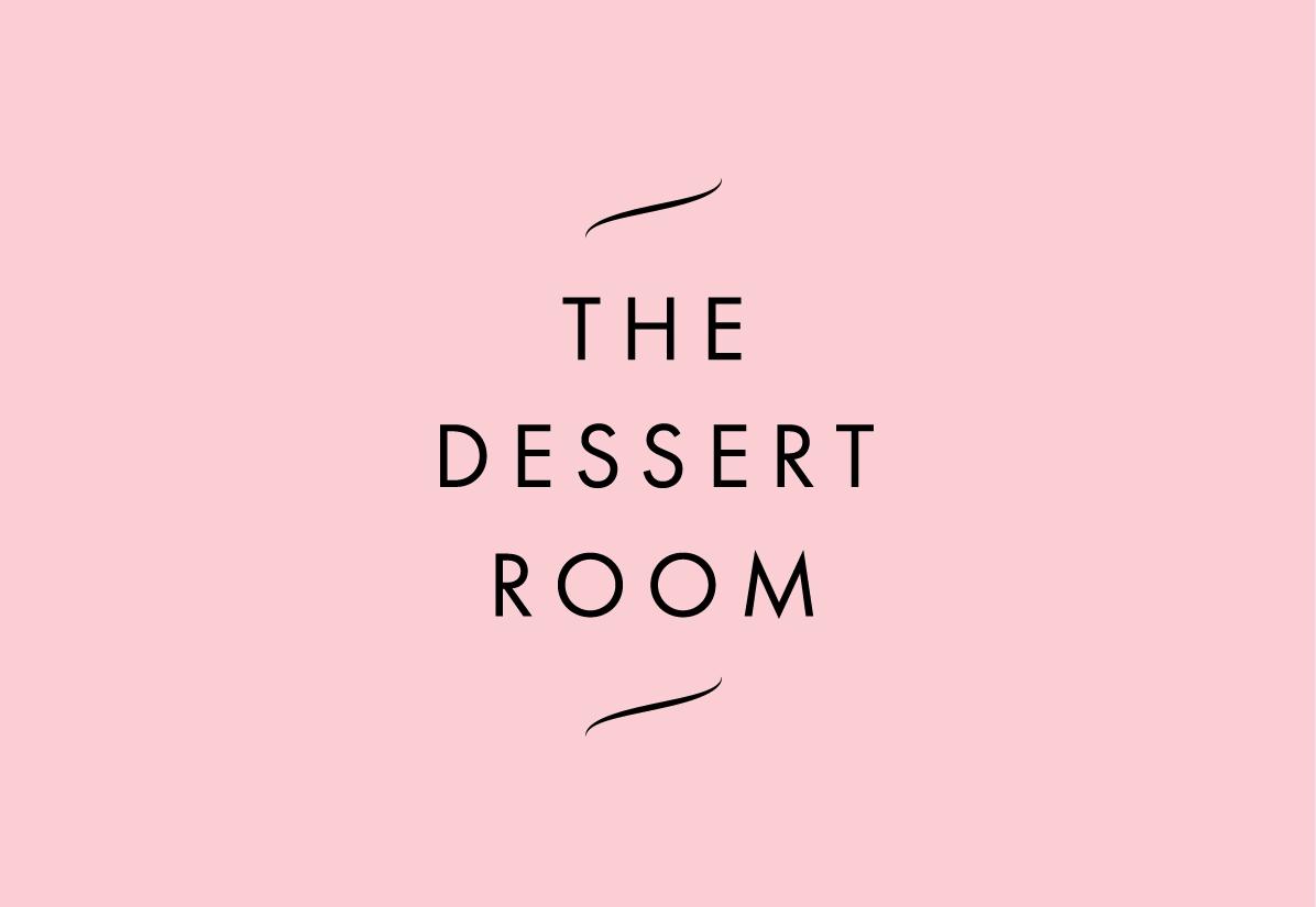 the-dessert-room-branding.jpg