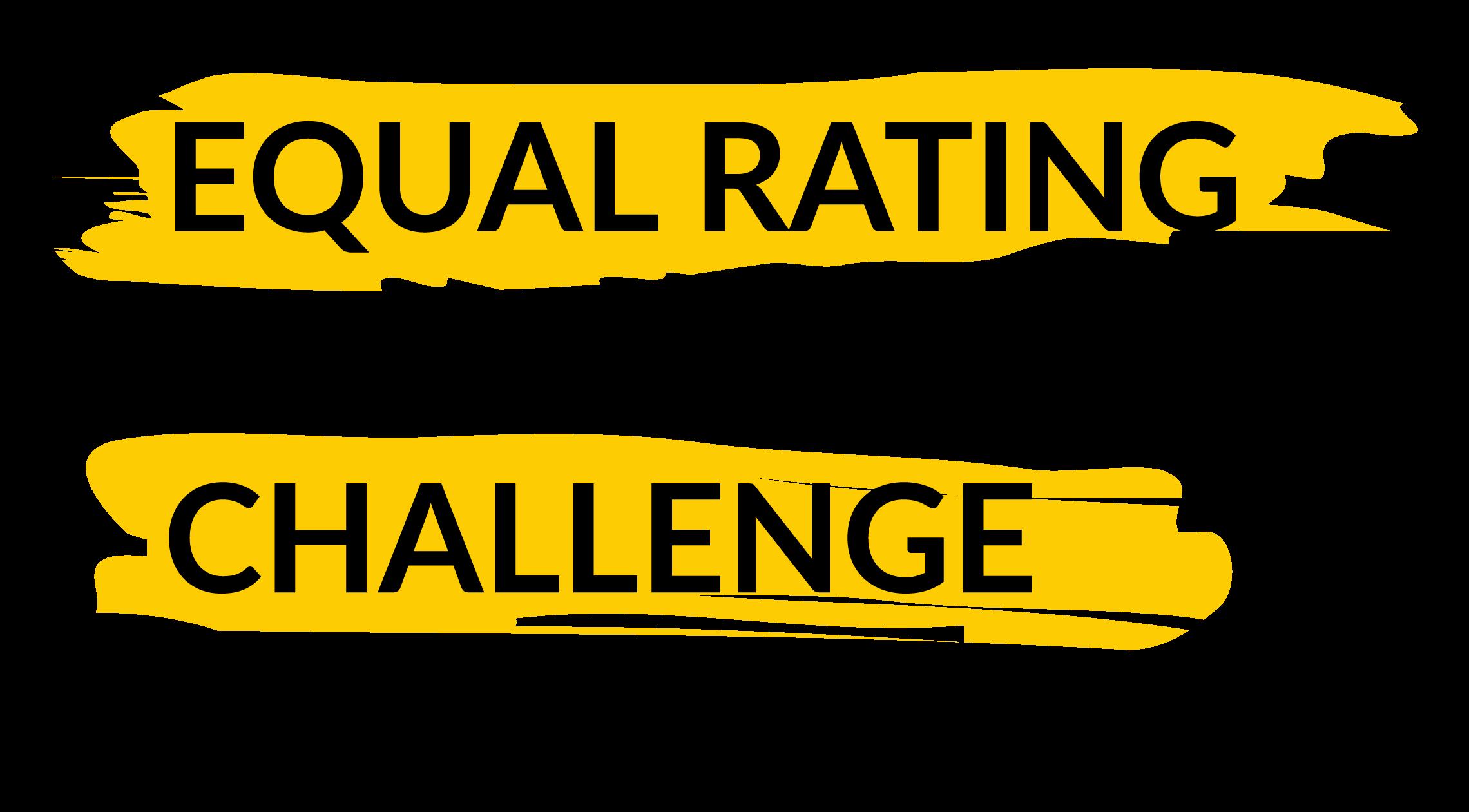 equalratingchallenge-logo.png