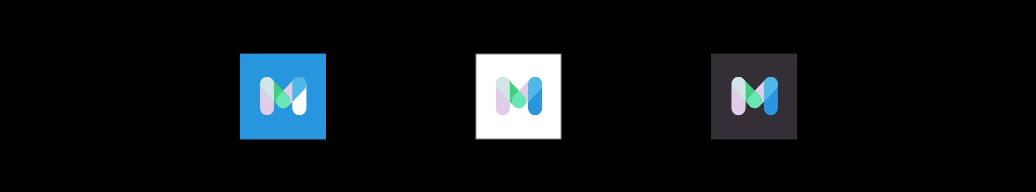 mema-logo-boxes.png
