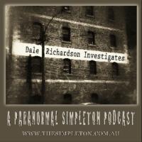 Dale Richardson web.png
