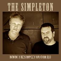 New Simpleton 5 web.ico