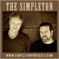 Simpleton Podcasts The Simpleton web.png