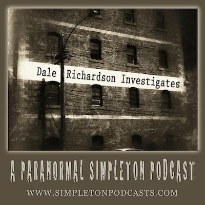 Dale Richardson web FINAL .jpg