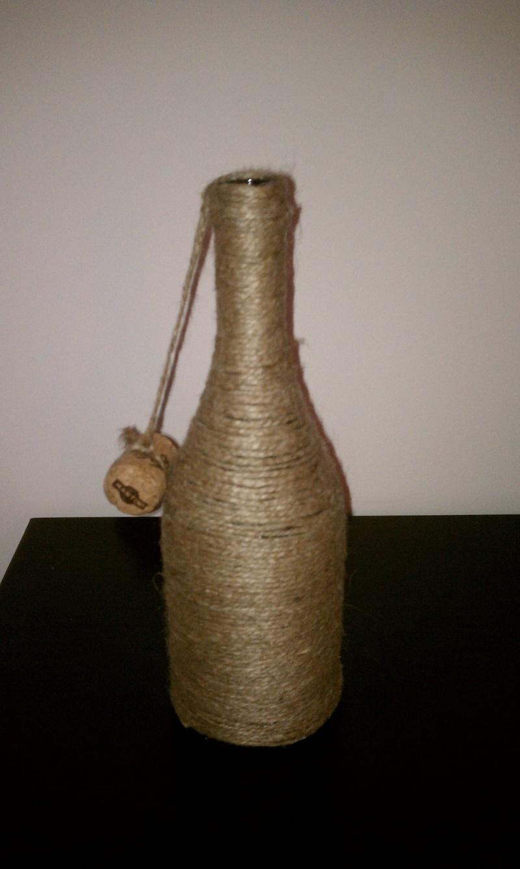 Wine Bottle Decor.jpg