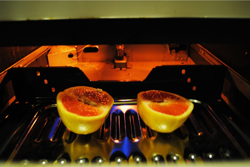 Broiled GrapeFruit.jpg