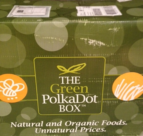 Green%20Polka%20Dot%20Box.jpg