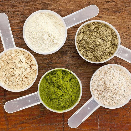 5-Gluten-Free-Protein-Powders.jpg