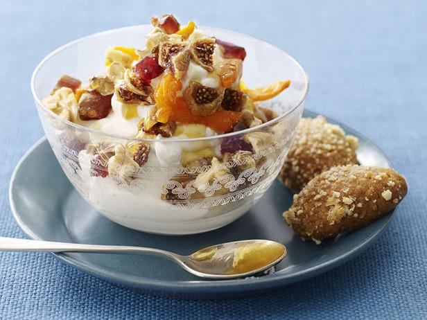greek-yogurt.jpg
