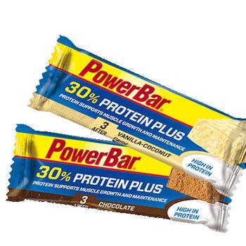 Powerbar Protein Bar single x 2.jpg