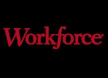 Workforce-logo-215x156.png