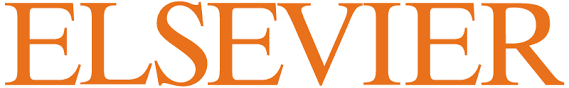 Elsevier.png