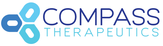 Compass_Therapeutics_Full_FINAL_t.png