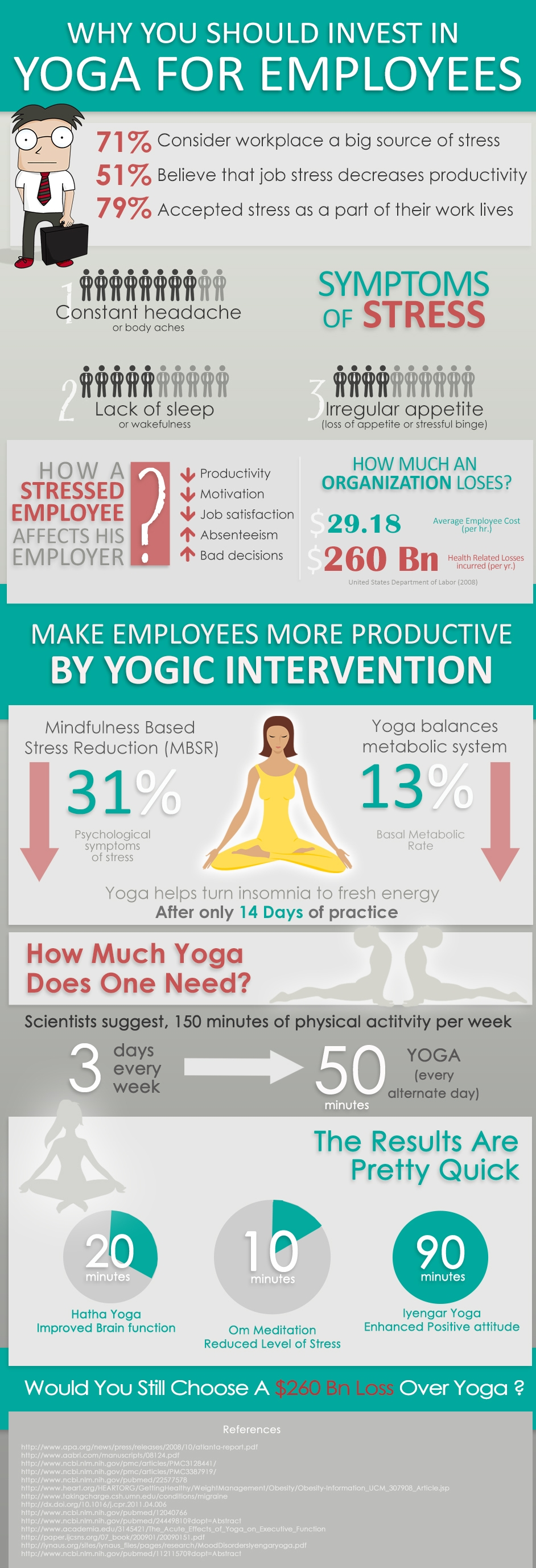 Yoga-for-employees-workout-trends1.jpg