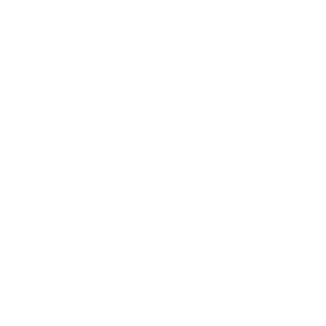 Crispr Logo_White.png
