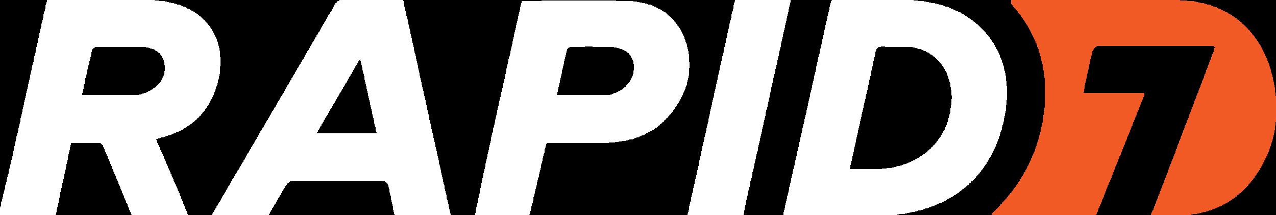 Rapid 7 Logo_White.png