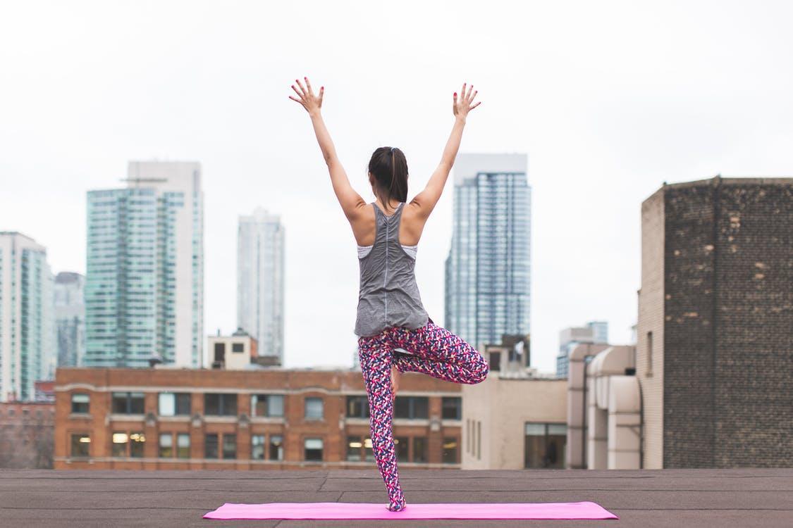 Office Yoga.jpeg